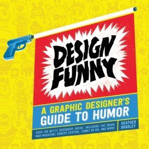 DesignFunny